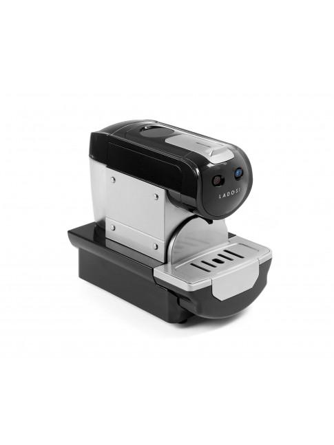 Máquina de Cápsulas Café MY@FAP Compatibles EP/FAP