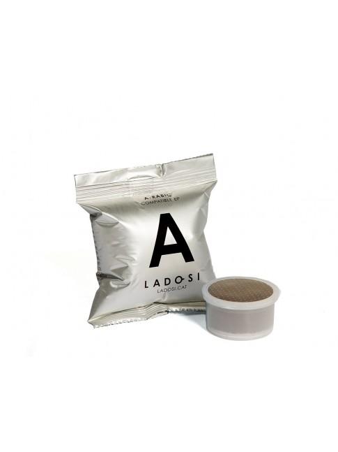 Cápsulas de Café A-Rabic Ladosi, Compatibles FAP/EP
