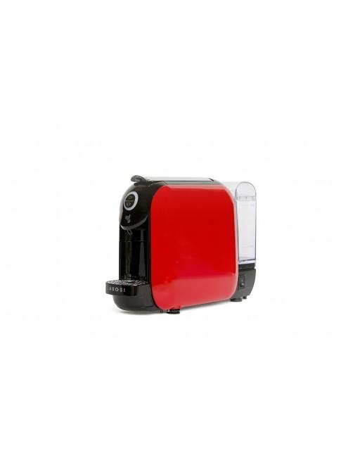 Màquina de Cafè Flexy-Color Vermell
